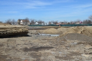 Community Park Construction (03/2015)